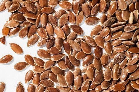 Flax Seeds Benefits For Health, Skin And Hair