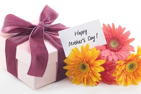 Best Mothers Day Gifts 2019
