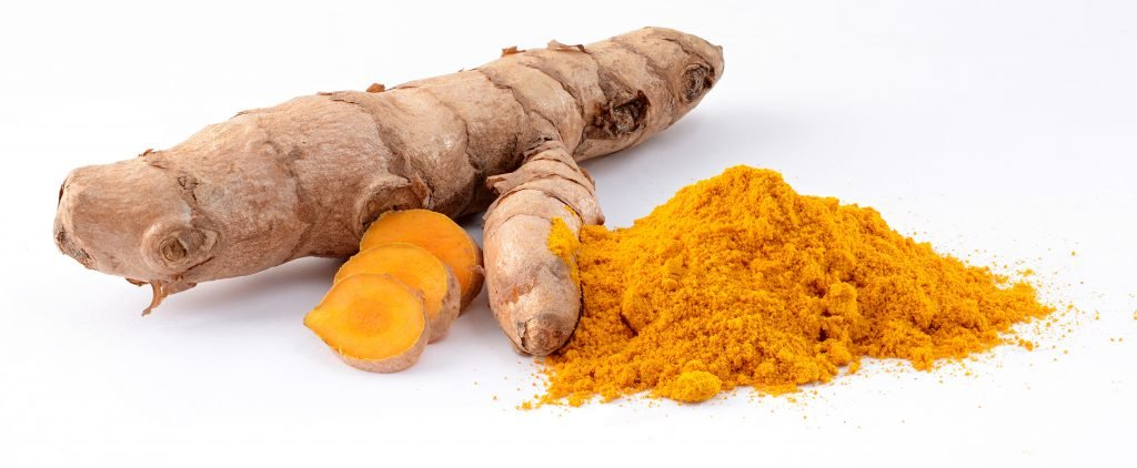 Turmeric - One Of The Effective Home Remedies For Mosquito Bites