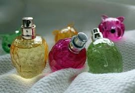 Basic Types Of Perfumes That You Should Know