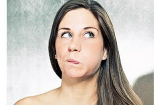 Benefits Of Oil Pulling For Acne Treatment