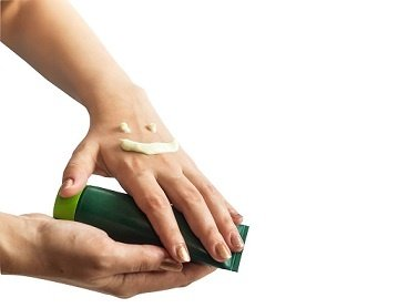 8 Best Hand Creams For Dry Hands