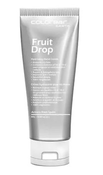 Colorbar Fruit Drop Hydrating Cream - Creams For Dry Hands