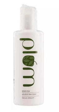 Plum Green Tea Alcohol-Free Toner - One Of Must Have Beauty Products During Monsoon Season