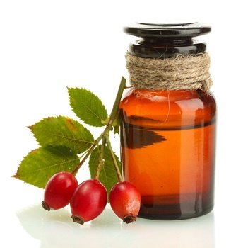 11 Benefits Of Rosehip Oil For Face And Hair