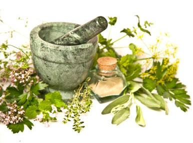 Best Ayurvedic Treatments For Dry Skin
