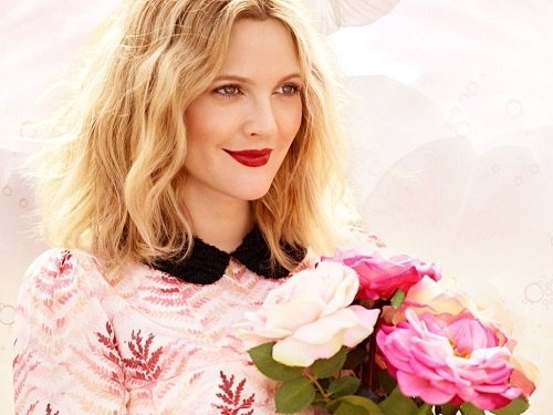 Drew Barrymore Flower Beauty Products That Are Must Have