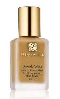 One Of The Best Foundations For Combination Skin - Estee Lauder Double Wear Stay-in-Place Makeup With SPF 10