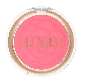 One Of The Best And Must Have Drew Barrymore Flower Beauty Products - Flower Pots Powder Blush