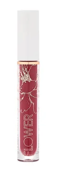 One Of The Best And Must Have Drew Barrymore Flower Beauty Products - Miracle Matte Liquid Lip Color