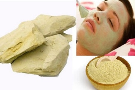 Benefits Of Multani Mitti For Face
