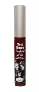 Independence Day Sale On Nykaa On The Balm Meet Matte Hughes Long Lasting Liquid Lipstick